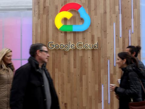 Why the Mayo Clinic chose Google as its cloud provider, according to their tech chief