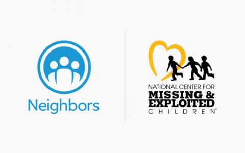 Amazon's Ring partners with National Center for Missing & Exploited Children to put missing posters in Neighbors app