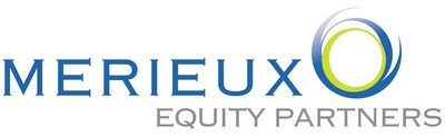 Merieux Equity Partners Successfully Completes the Fundraising of the Merieux Participations 3