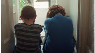 One in five adults experienced abuse as children - report