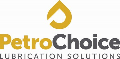 PetroChoice Acquires Commercial Distributing Inc. out of Oklahoma City, OK