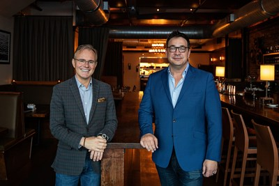 The Indigo Road Announces New Hotel Management and Consulting Division