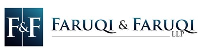 Faruqi & Faruqi, LLP Announces Filing of a Class Action Lawsuit Against Pattern Energy Group Inc. (PEGI)