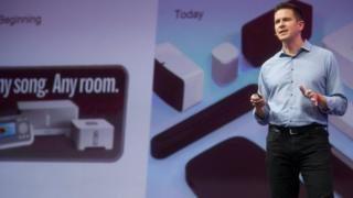 "Sonos boss says speakers will work ""as long as possible"""