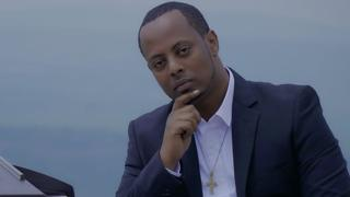 Kizito Mihigo: The Rwandan gospel singer who died in a police cell