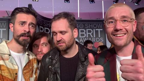 Brits 2020: The real winners and losers