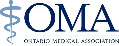 STATEMENT - OMA Encourages Social Distancing to Slow COVID-19 and Protect Patients and Frontline Health Care Workers