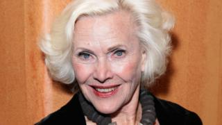 James Bond actress Honor Blackman dies aged 94