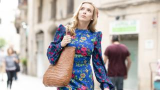 Killing Eve: Third season divides critics