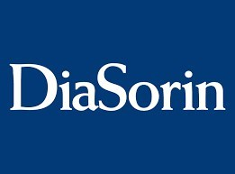DiaSorin Obtains FDA Emergency Use Authorization and BARDA Funding for SARS-CoV-2 IgG Serology Kit for COVID-19 Testing in the U.S.