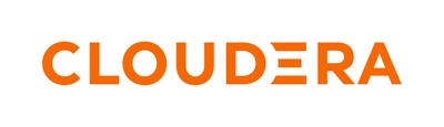 Cloudera to Participate in Upcoming Financial Conferences