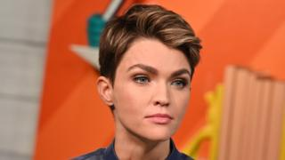 Ruby Rose leaves Batwoman - and other stars who exited major roles