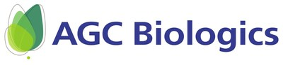 Takara Bio Selects AGC Biologics as Manufacturer of Plasmid DNA Intermediate for a Vaccine Against COVID-19 (SARS-CoV-2)