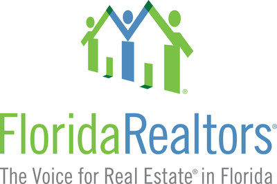 Fla.'s Housing Market in April Reflects Impact of Coronavirus, Economic Turmoil