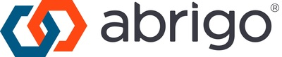 Abrigo Partners With CU Solutions Group on PPP Loan Forgiveness Solution