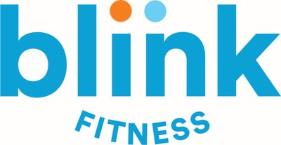 Blink Fitness Plans to Reopen Jacksonville Florida Location