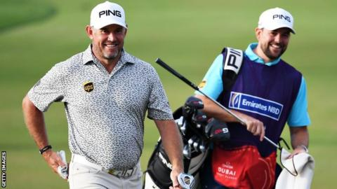 European Tour to resume with six-week