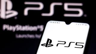 PlayStation 5: Sony confident coronavirus won