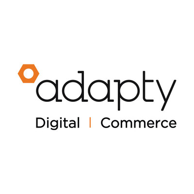 Adapty Delivers First Ever Insite Online B2B Commerce Implementation for a Leading Distributor of Process Equipment