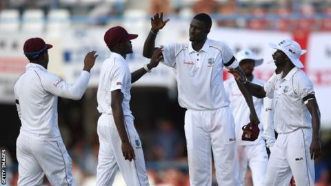 Three West Indies players opt out of England tour because of coronavirus fears