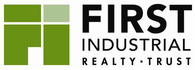 First Industrial Realty Trust To Host Second Quarter 2020 Results Conference Call On July 23rd