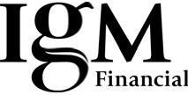 IGM Financial Inc. Announces June 2020 Investment Fund Sales and Total Assets Under Management and IG Wealth Management Assets Under Administration and Client Net Flows