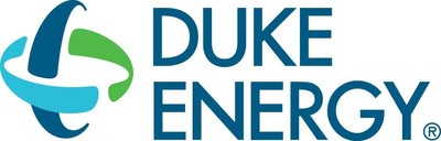 Duke Energy reaffirms capital investments in renewables and grid projects to deliver cleaner energy, economic growth
