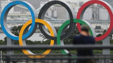 Young Japanese athletes 'suffered abuse'