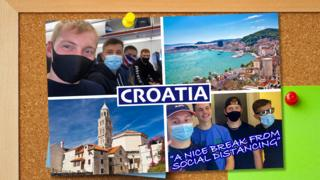 Coronavirus holidays: You're finally abroad, but was it worth it?