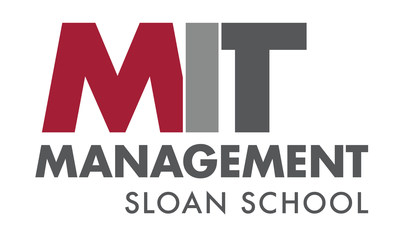 MIT Sloan research shows a learning curve for consistency