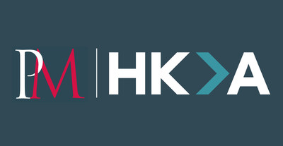 Probyn Miers Becomes Part of HKA