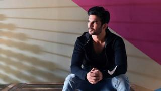Sushant Singh Rajput: Mystery and voyeurism around Bollywood star