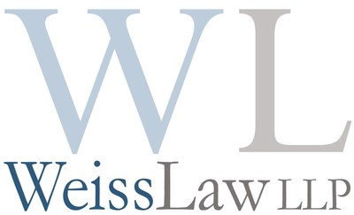 SHAREHOLDER ALERT: WeissLaw LLP Reminds OTEL and DCOM Shareholders About Its Ongoing Investigations