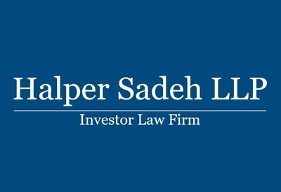 INVESTIGATION ALERT: Halper Sadeh LLP Continues to Investigate the Following Mergers; Shareholders are Encouraged to Contact the Firm