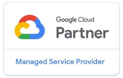 Appsbroker Recognised as Google Cloud Managed Service Provider