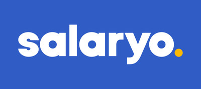 Salaryo raises $5.8 million to provide COVID-19 financing relief for SMEs