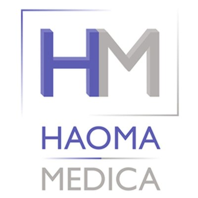 Haoma Medica Announces Plenary Presentation for NaQuinate, a Potential Novel Treatment for Osteoporosis, at ASBMR 2020 Annual Meeting