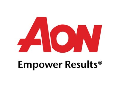 Aon: How to Effectively Tackle the Most Unusual Compensation Cycle Ever