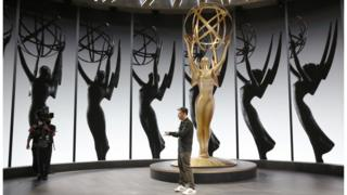 Emmy Awards 2020: Jimmy Kimmel kicks off virtual ceremony
