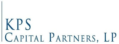 KPS Capital Partners Agrees To Acquire Substantially All Of The Assets Of Garrett Motion Inc.