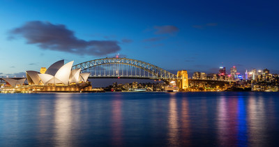 Citi announces speaker line-up for Australia's largest Investment Conference