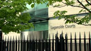 Sex offence convictions against 15 people set aside over