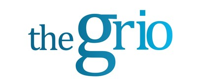 Byron Allen's Digital News Platform 'The Grio' to Broadcast Free Live-Streaming Town Hall Today -- Sunday September 27th -- From 3pm to 5pm ET