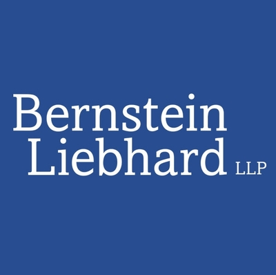 WRTC CLASS ACTION DEADLINE: Bernstein Liebhard Reminds Investors of the Deadline to File a Lead Plaintiff Motion in a Securities Class Action Lawsuit Against Wrap Technologies Inc.