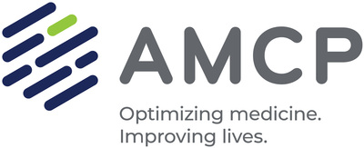 Nearly 1,800 Managed Care Pharmacy Professionals Gather for AMCP Nexus 2020 Virtual