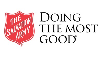 The Salvation Army Adapts Angel Tree Program to Meet Increased Need This Holiday Season
