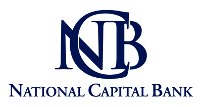 The National Capital Bank of Washington Reports Third Quarter Earnings
