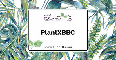 PlantX Completes Acquisition of Bloombox Club UK