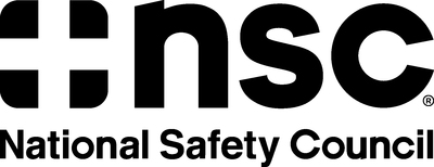 Florida Chamber Safety Council Becomes Florida Chapter of the National Safety Council