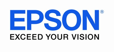 Epson PowerLite Laser Projectors Now Available for Enhanced Learning and Eye-Catching Signage